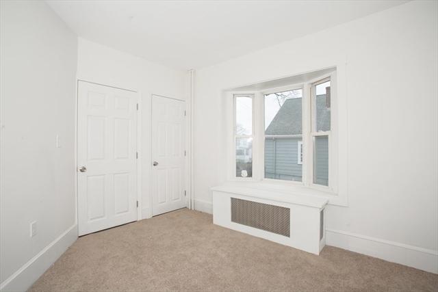 112 Glenwood Avenue Boston MA 02136