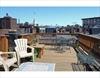 163 Endicott St 1 Boston MA 02113 | MLS 72767772