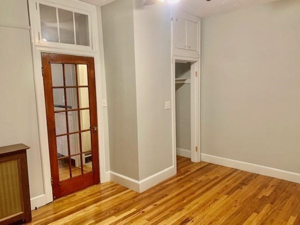 163 Endicott Street Boston MA 02113