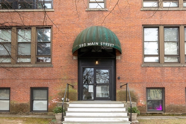 593 Main Street Leominster MA 01453