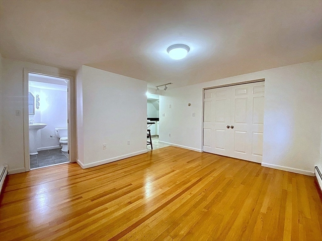 292 Bunker Hill Street Boston MA 02129
