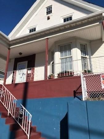 107 Chatham Street Lynn MA 01902