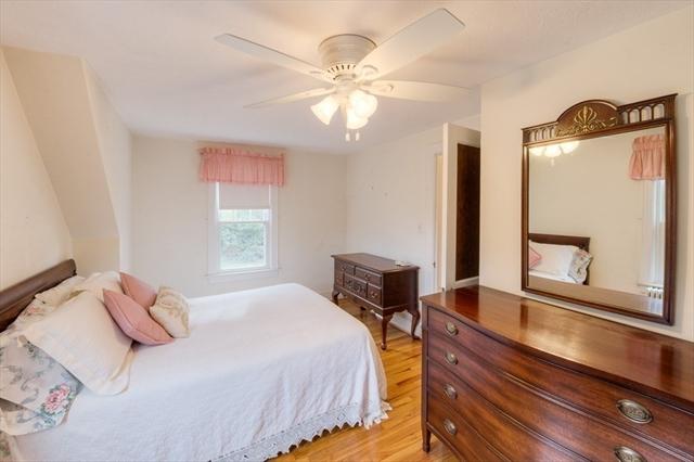 43 Lasalle Street East Longmeadow MA 01028