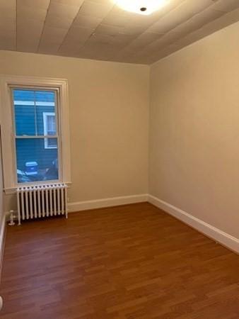 28 Bayard Street Boston MA 02134