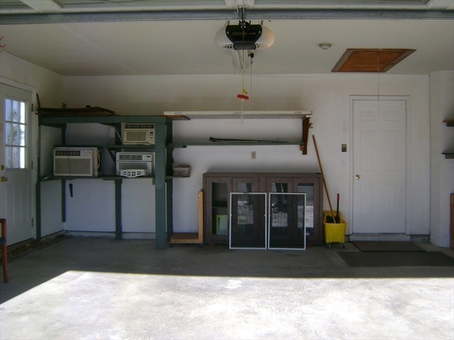 17 Vista Avenue Salem MA 01970