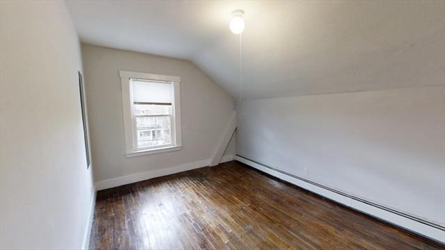 43 Massachusetts Avenue Arlington MA 02474