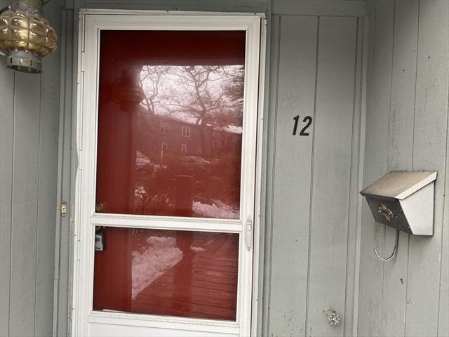 855 W Main Street Barnstable MA 02601