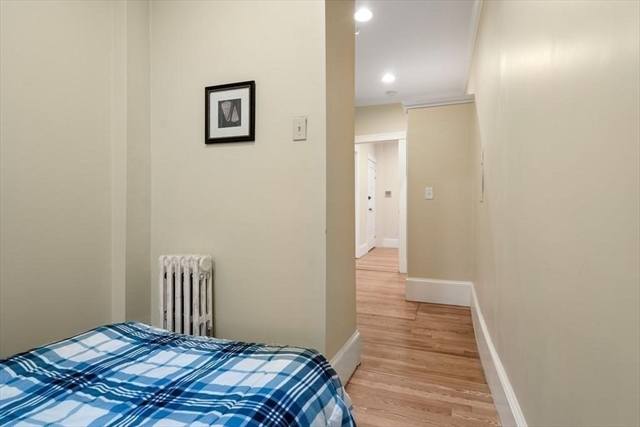 129 Chiswick Road Boston MA 02135