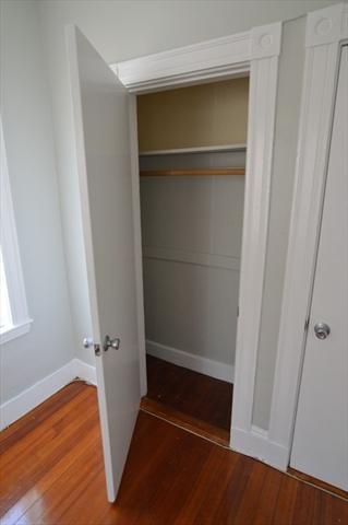 4 Rowell Street Boston MA 02125