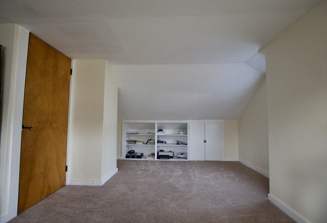 144 Holden Street Worcester MA 01606