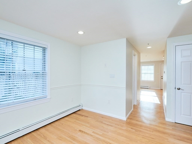 4 Mercer Street Boston MA 02127