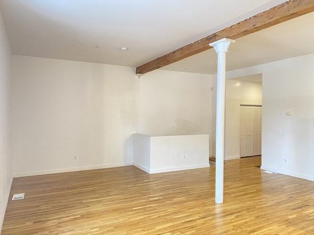 100 Pearl Street Chelsea MA 02150