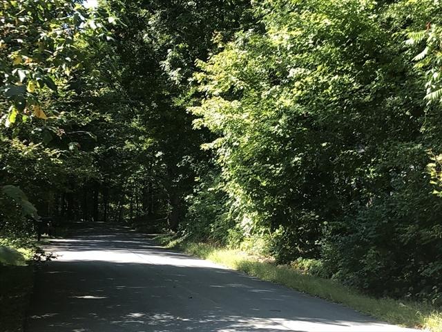 18 Breakneck Road Groton MA 01450