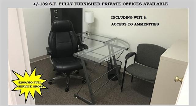 93 West Street Medfield MA 02052