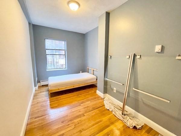 296 Columbus Avenue Boston MA 02116