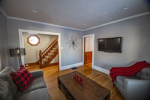 359 Washington Street Walpole MA 02032