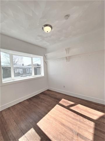 16 Nichols Street Everett MA 02149