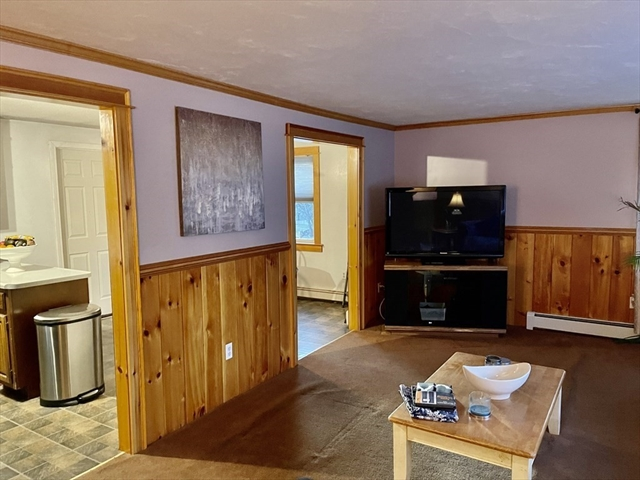 1577 Carriage Park Drive Dighton MA 02764