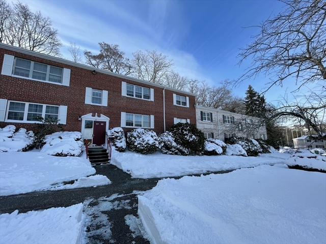 38 Lake Shore Terrace Boston MA 02135