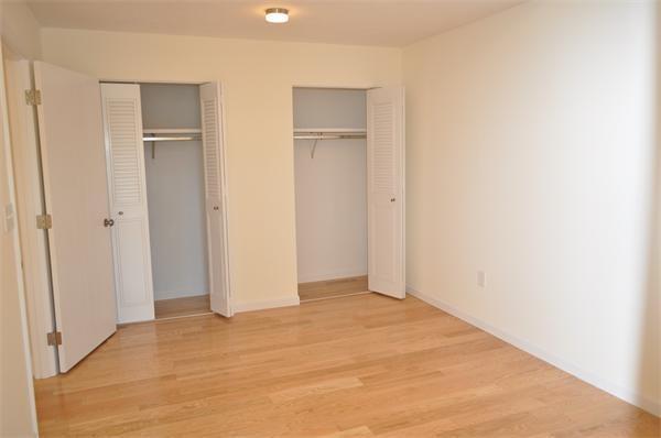 160 Commonwealth Avenue Boston MA 02116