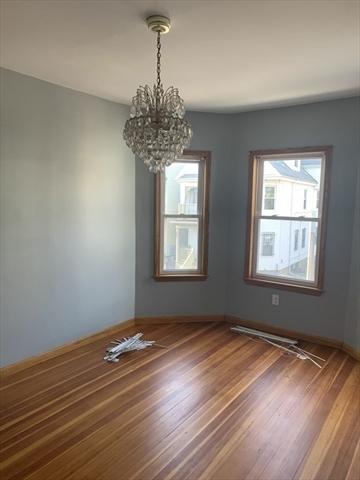36 Norton Street Boston MA 02125