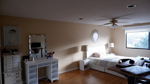 30 Revere Beach Parkway Medford MA 02155