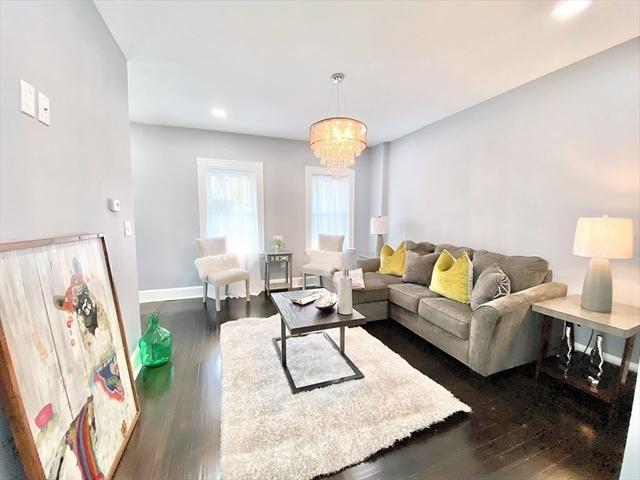 88 Oakdale Avenue Dedham MA 02026