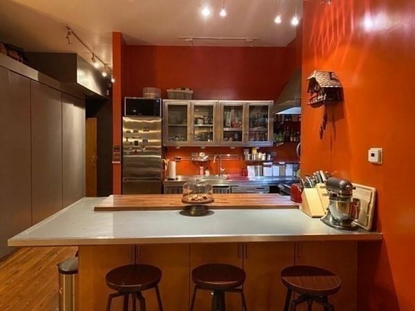 108 Park Street Chelsea MA 02150