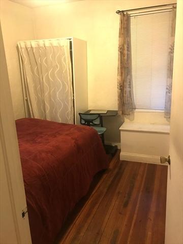 35 Charter Street Boston MA 02113