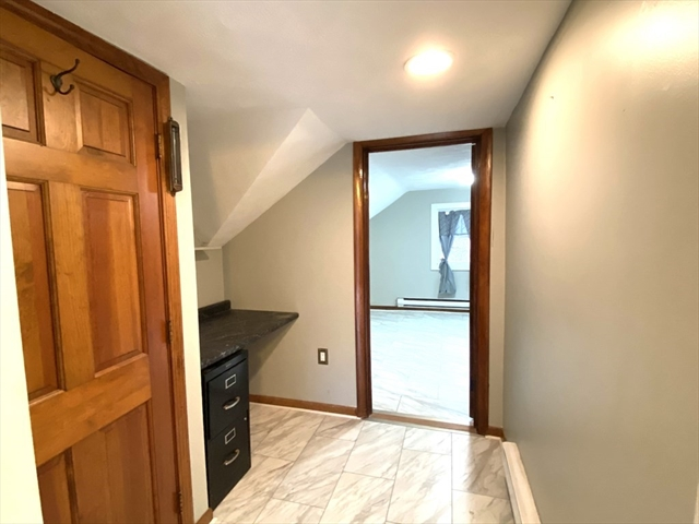 19 Taft Terrace Boston MA 02131