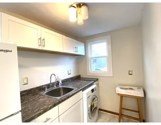 Pictures of  property for rent on Taft Ter., Boston, MA 02131