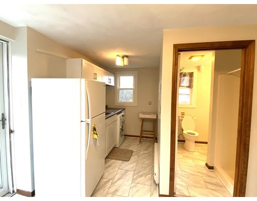 Photos of apartment on Taft Ter.,Boston MA 02131