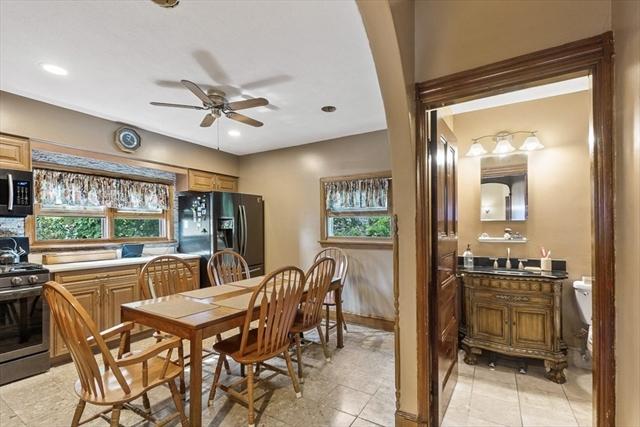 11 Oak Terrace Malden MA 02148
