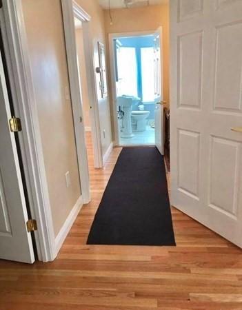19 Lewis Street Everett MA 02149