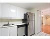 170 Tremont Street 1602 Boston MA 02111 | MLS 72768641