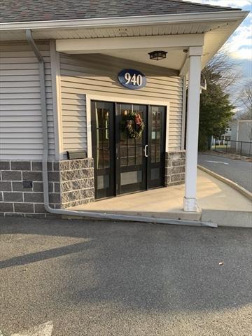 940 Westfield Street West Springfield MA 01089