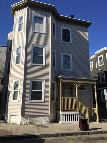 67 Marlborough Street Chelsea MA 02150