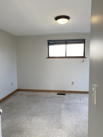 99 Gove Street Boston MA 02128