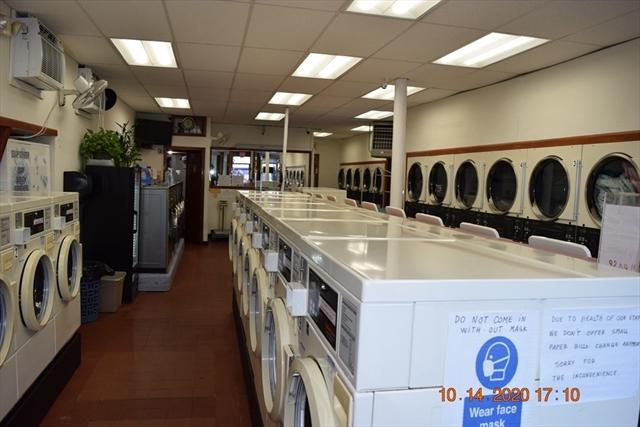 410 Centre Boston MA 02130