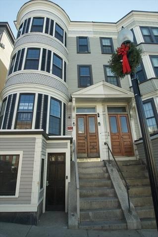 501 E Broadway Boston MA 02127