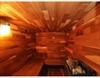 33 Sleeper St. NO FEE, 1 MON FREE 105 Boston MA 02210   MLS 72768842
