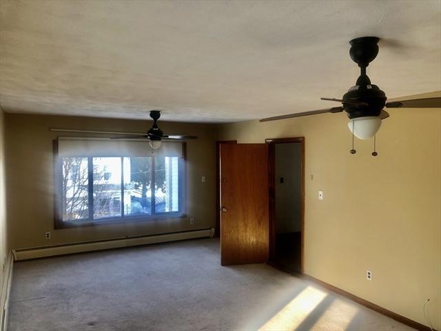 31 Windsor Street Everett MA 02149