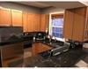 13 Lindall Place 3 Boston MA 02114   MLS 72768864