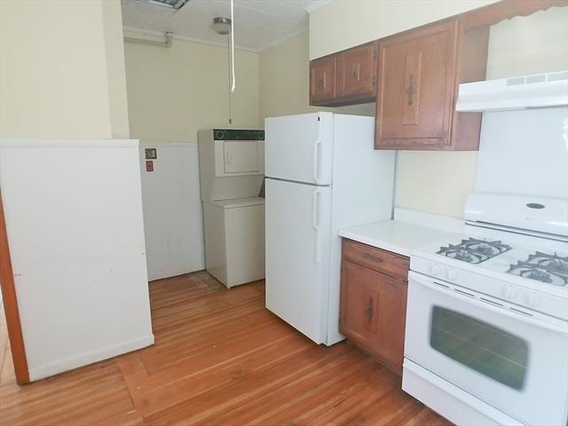 328 Linden Street Holyoke MA 01040