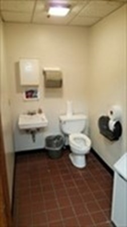 244 Liberty Brockton MA 02301