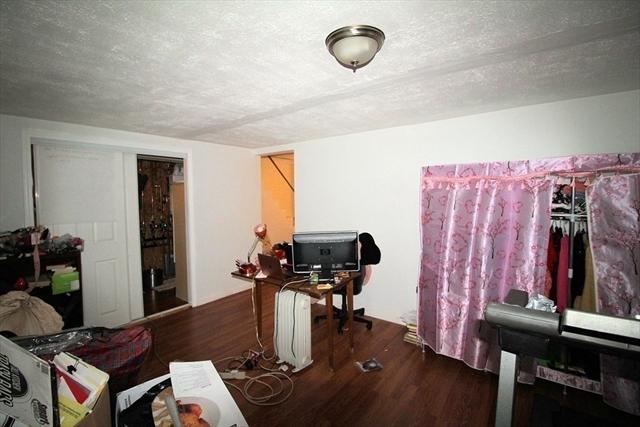 23 Vincent Circle Worcester MA 01604