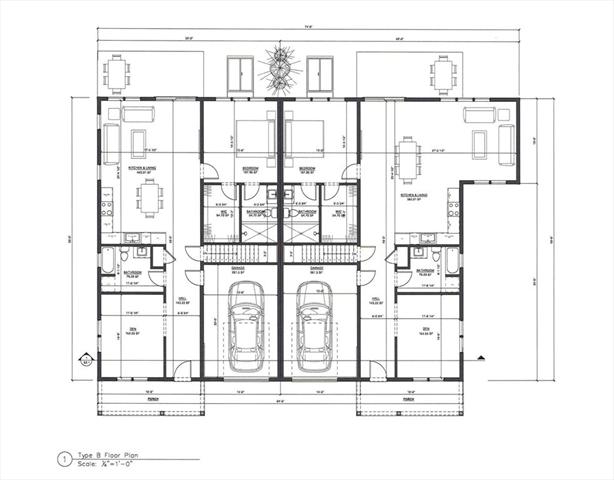 6 Bank Street Eastham MA 02642
