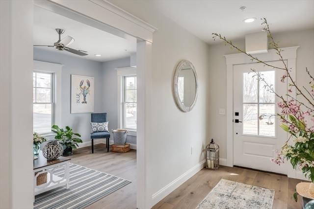 36 Bank Street Eastham MA 02642