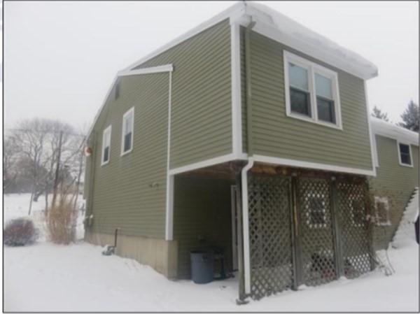 130 Everett Street Natick MA 01760