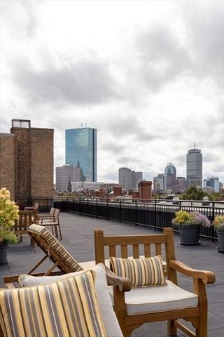 145 Pinckney Street/New RENOVATION Boston MA 02114